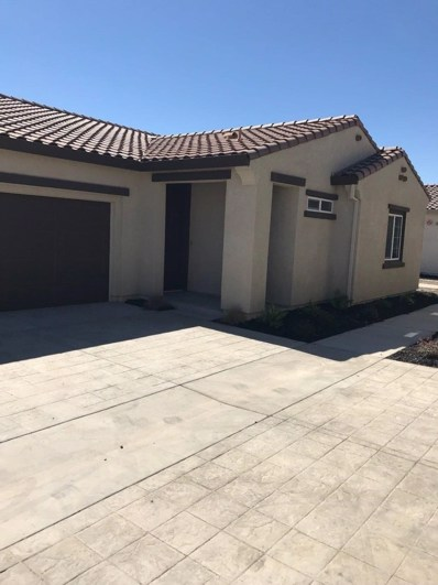 809 Grace Drive, Los Banos, CA 93635 - MLS#: 18050531