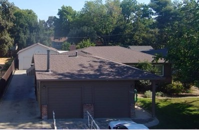 1430 Woodland Drive, Stockton, CA 95207 - MLS#: 18050532
