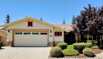 842 Wagon Wheel Lane, Lincoln, CA 95648 - MLS#: 18050534