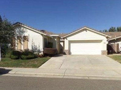 9296 Fox Springs Way, Elk Grove, CA 95624 - MLS#: 18050536