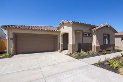 840 Fritz Drive, Los Banos, CA 93635 - MLS#: 18050538