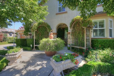 3451 Corvina Drive, Rancho Cordova, CA 95670 - MLS#: 18050547