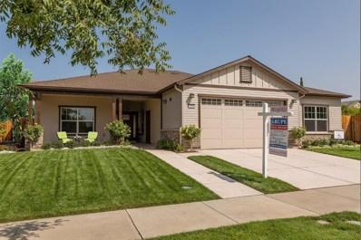 2130 Greger Street, Oakdale, CA 95361 - MLS#: 18050552