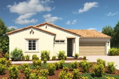 839 Fritz Drive, Los Banos, CA 93635 - MLS#: 18050558