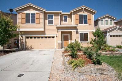 8314 Sienna Sand Drive, Sacramento, CA 95829 - MLS#: 18050559
