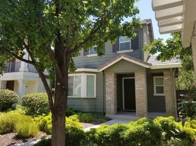 197 W Contento Lane, Mountain House, CA 95391 - MLS#: 18050586