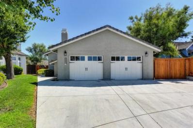1726 Westshore Street, Davis, CA 95616 - MLS#: 18050596