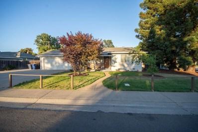 2673 Dawes Street, Rancho Cordova, CA 95670 - MLS#: 18050597