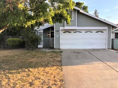 6310 Calvine Road, Sacramento, CA 95823 - MLS#: 18050627