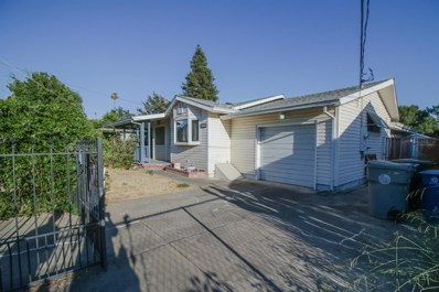 2130 South Avenue, Sacramento, CA 95838 - MLS#: 18050638