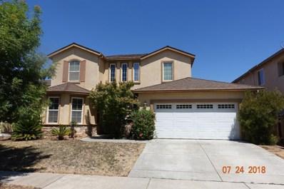 5824 Holbrook Drive, Riverbank, CA 95367 - MLS#: 18050640