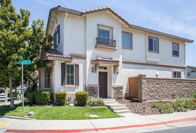 350 Penhow Circle, Sacramento, CA 95834 - MLS#: 18050654