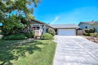 3711 Lynwood, Sacramento, CA 95864 - MLS#: 18050657
