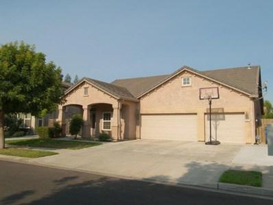 4521 Sunny Oak Drive, Turlock, CA 95382 - MLS#: 18050659