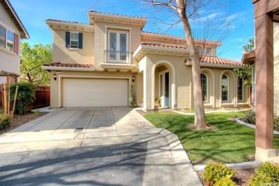 375 W Viento Street, Mountain House, CA 95391 - MLS#: 18050664