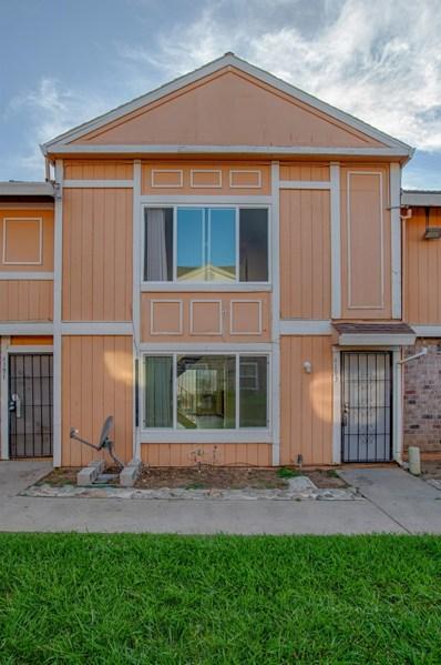 4193 Brookfield Drive, Sacramento, CA 95823 - MLS#: 18050674