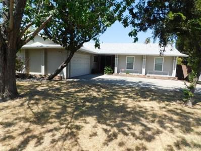 3641 Eastern Avenue, Sacramento, CA 95821 - MLS#: 18050675