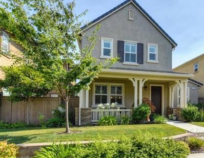 1511 Bonanza Lane, Folsom, CA 95630 - MLS#: 18050682