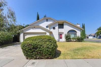 143 Swale Court, Sacramento, CA 95834 - MLS#: 18050684