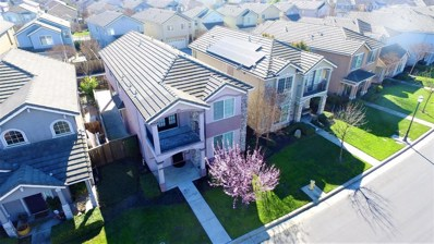 3176 English Oak Circle, Stockton, CA 95209 - MLS#: 18050700