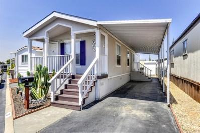 26 Golden Inn Way, Rancho Cordova, CA 95670 - MLS#: 18050706