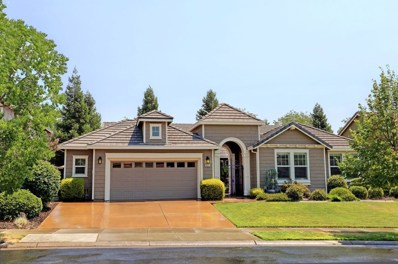 3031 Orchard Park Way, Loomis, CA 95650 - MLS#: 18050710