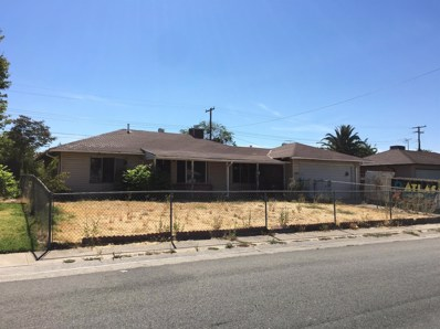 6212 San Martin Street, North Highlands, CA 95660 - MLS#: 18050712