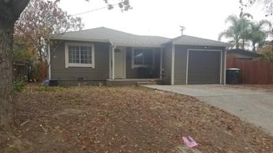 1701 Tonilane, Modesto, CA 95351 - MLS#: 18050716