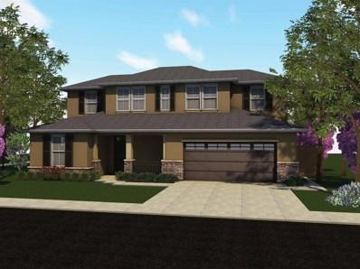 824 River Pointe Circle, Oakdale, CA 95361 - MLS#: 18050725