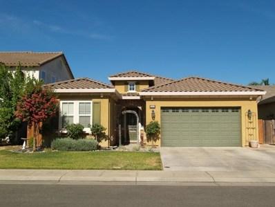 3009 Tagura Drive, Modesto, CA 95355 - MLS#: 18050733