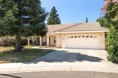 3395 Alicia Court, Yuba City, CA 95993 - MLS#: 18050739