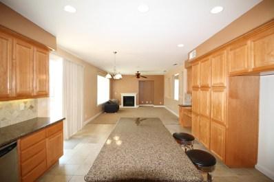 11812 Spring Walk Way, Rancho Cordova, CA 95742 - MLS#: 18050744