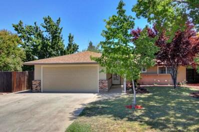 7228 Grenola Way, Citrus Heights, CA 95621 - MLS#: 18050748