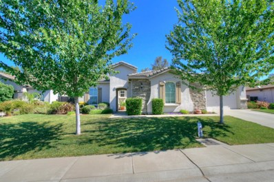 11071 Caballo Circle, Auburn, CA 95603 - MLS#: 18050764