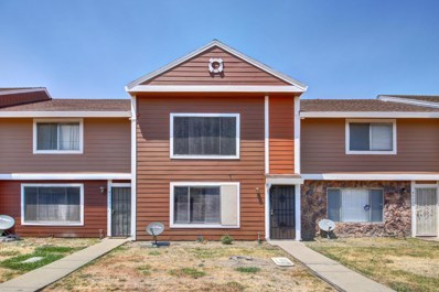 4115 Brookfield Drive, Sacramento, CA 95823 - MLS#: 18050768