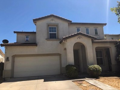 7668 Masters Street, Elk Grove, CA 95758 - MLS#: 18050772