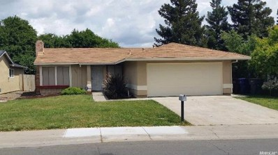 7845 Deerglen Way, Sacramento, CA 95823 - MLS#: 18050774