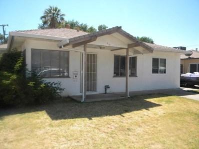 419 Chaparral Way, West Sacramento, CA 95691 - MLS#: 18050776