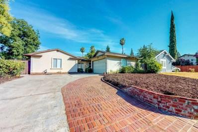 7714 Farmgate Way, Citrus Heights, CA 95610 - MLS#: 18050787