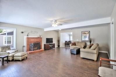 3760 Circle Drive, Loomis, CA 95650 - MLS#: 18050801