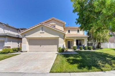 1330 Haley Court, Tracy, CA 95377 - MLS#: 18050823