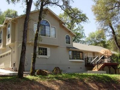 11035 Greenbriar Way, Auburn, CA 95602 - MLS#: 18050836