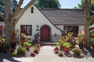 1633 47th Street, Sacramento, CA 95819 - MLS#: 18050838