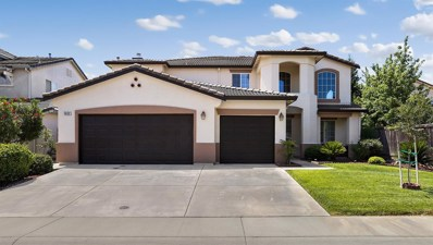 9432 Colwin Way, Elk Grove, CA 95624 - MLS#: 18050839