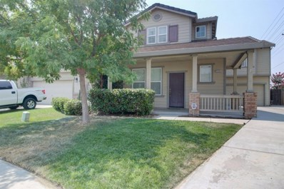 5323 St Elmo Court, Riverbank, CA 95367 - MLS#: 18050851