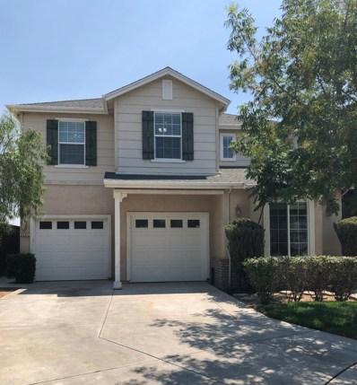 6232 Shaefer Court, Riverbank, CA 95367 - MLS#: 18050869