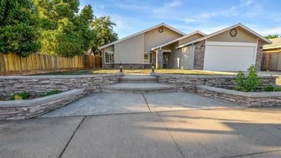 9549 Helio Drive, Sacramento, CA 95827 - MLS#: 18050871