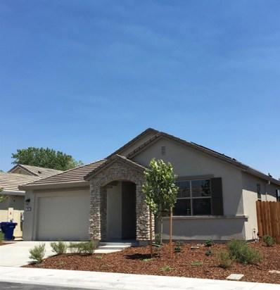7910 Little Plum Way, Antelope, CA 95843 - MLS#: 18050881