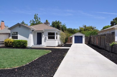 1428 Normandy Drive, Modesto, CA 95351 - MLS#: 18050886