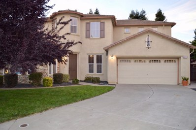 9471 Mourverde Court, Elk Grove, CA 95624 - MLS#: 18050897